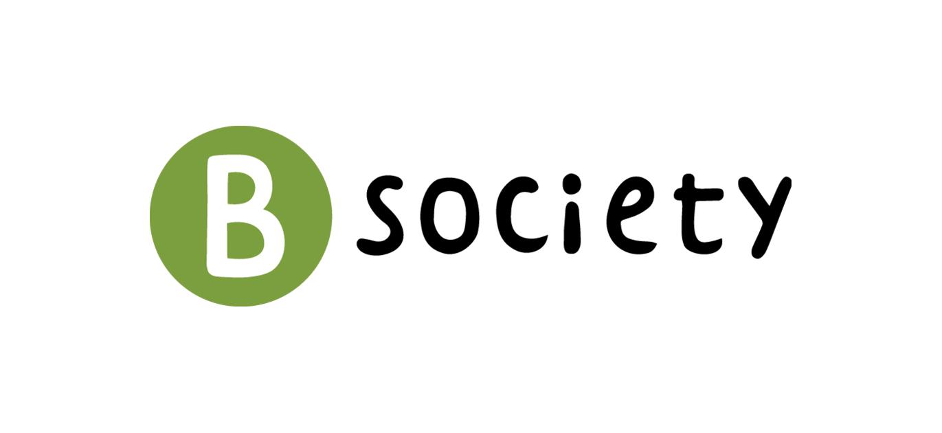 CONTACT - B-Society